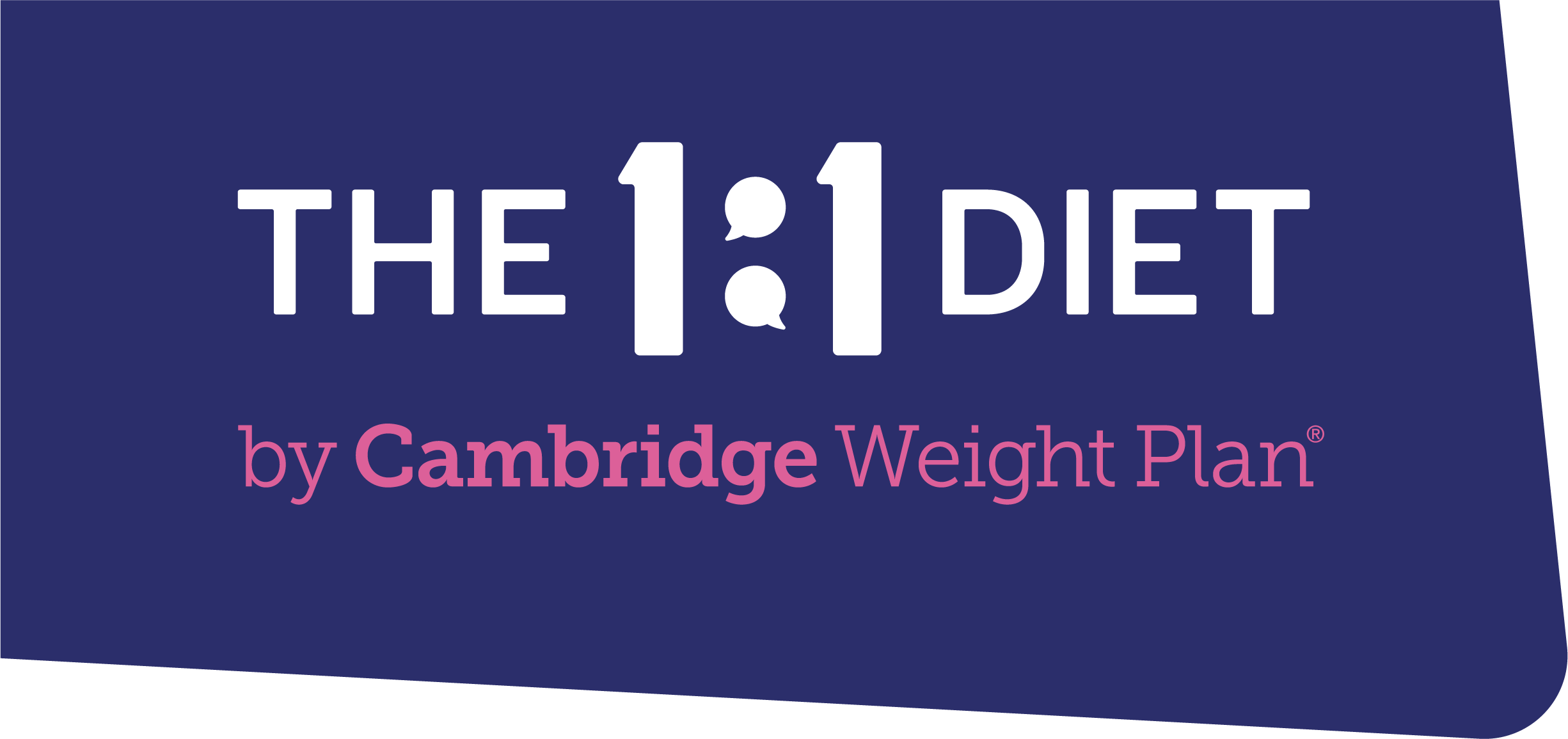 The 1:1 Diet by 1:1 Diet